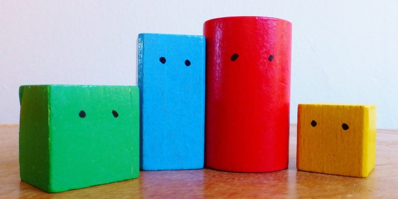 Wooden Blocks Family Toys Consulting Play Colorful, from http://maxpixel.freegreatpicture.com/Wooden-Blocks-Family-Toys-Consulting-Play-Colorful-443728